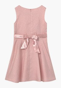 happy girls - Cocktail dress / Party dress - rosa - 1