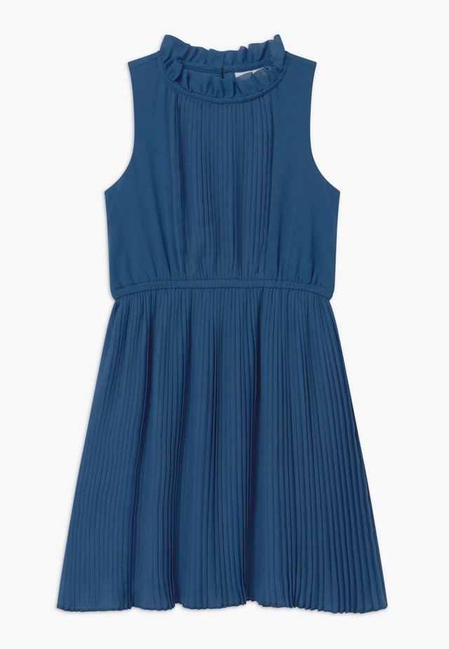 Cocktailkleid/festliches Kleid - true navy