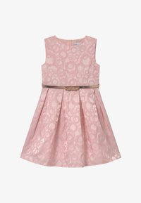 happy girls - Cocktail dress / Party dress - light pink - 2