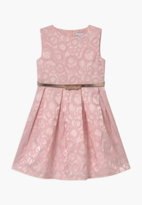 happy girls - Cocktail dress / Party dress - light pink - 0