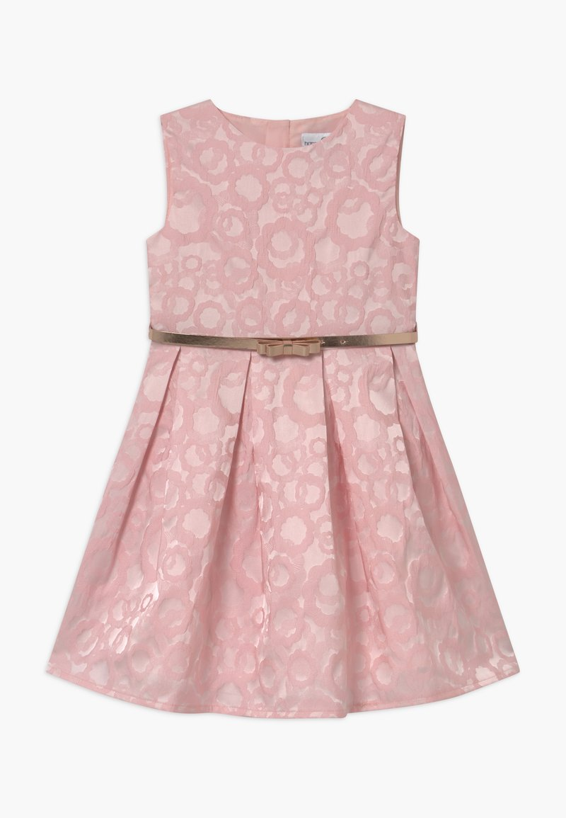 happy girls - Cocktail dress / Party dress - light pink