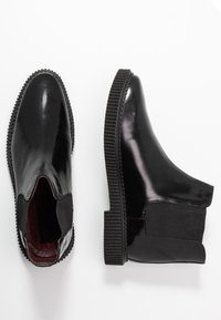 House of Hounds - COOPER CHELSEA - Botki - black - 1