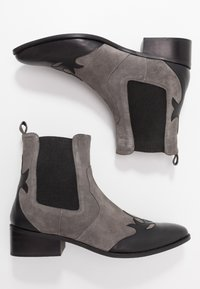 House of Hounds - GUILD CHELSEA - Bottines - grey - 1