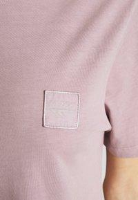 Hi-Tec - MARLENE - Vestido de deporte - soft purple - 4