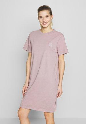 MARLENE - Sukienka sportowa - soft purple