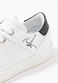 Hip - Sneaker low - white - 2