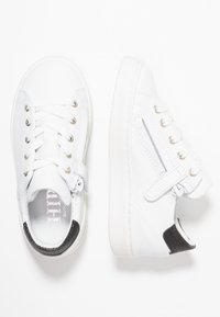 Hip - Sneaker low - white - 0