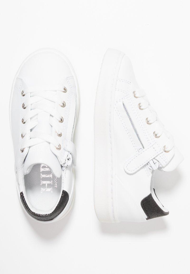 Hip - Sneaker low - white