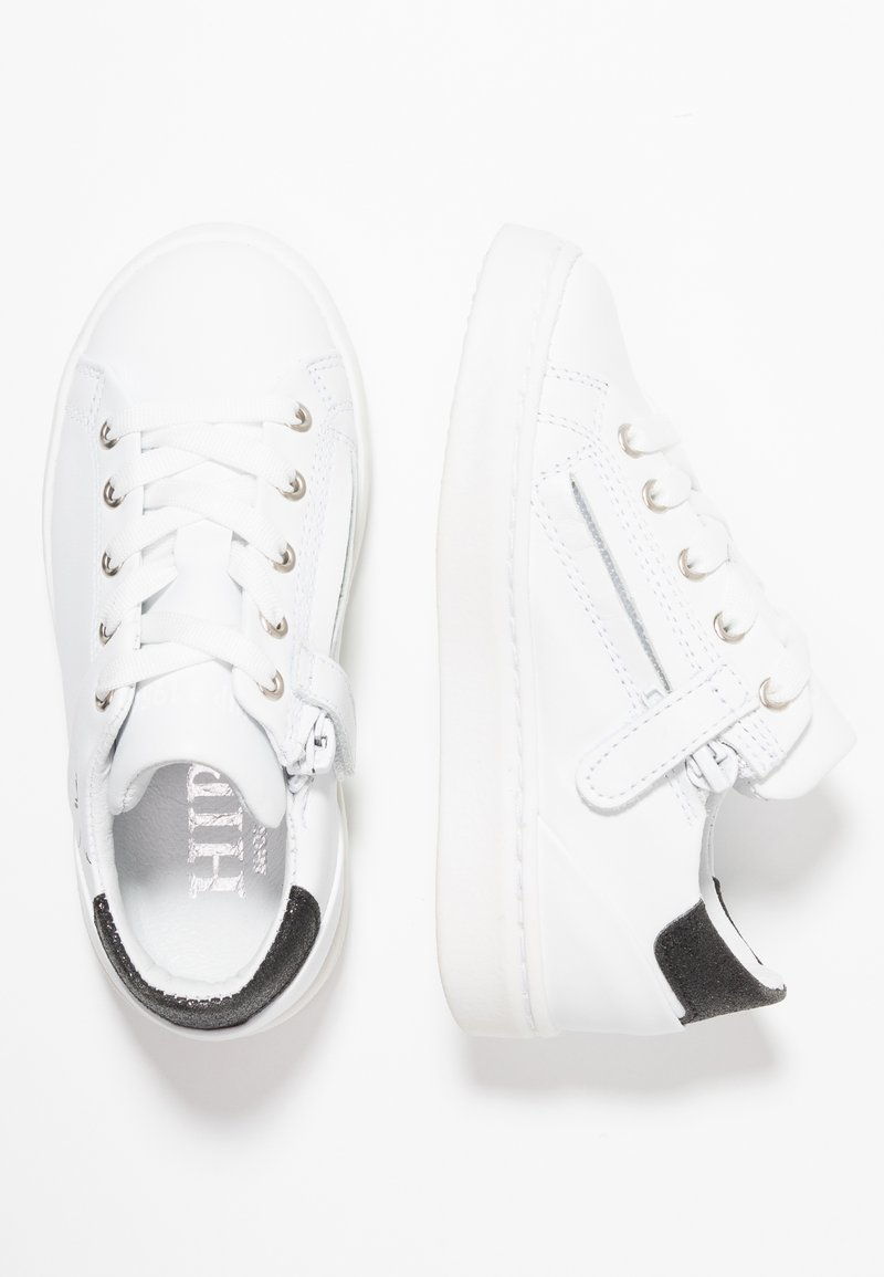 Hip - Zapatillas - white