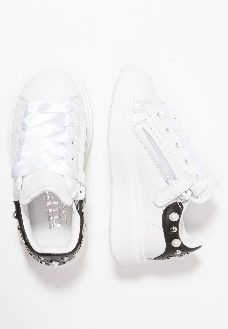 Hip - Sneakers laag - white