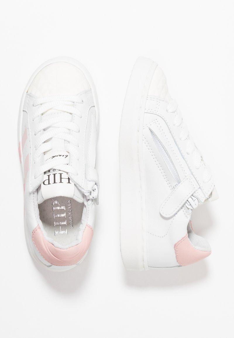 Hip - Zapatillas - white