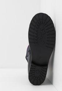 Hip - Boots - dark blue - 5
