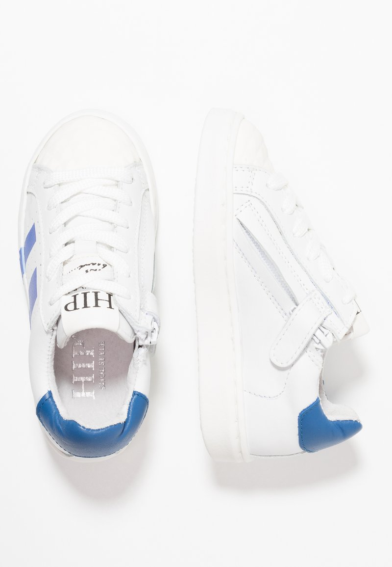 Hip - Trainers - white