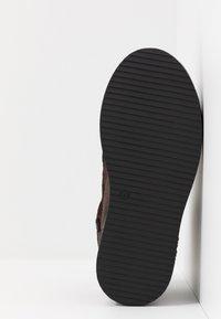 Hip - High-top trainers - dark grey - 5