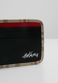 Hikari - WALLET LANYARD - Wallet - multi-coloured - 2