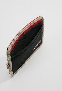 Hikari - WALLET LANYARD - Wallet - multi-coloured - 5
