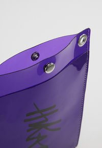 Hikari - PHONE BAG - Phone case - purple - 5