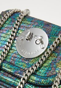 Hill & Friends - HAPPY TWEENCY CHAIN - Bandolera - multi-coloured - 5