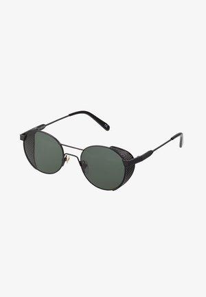 OUTDOOR - Sluneční brýle - black