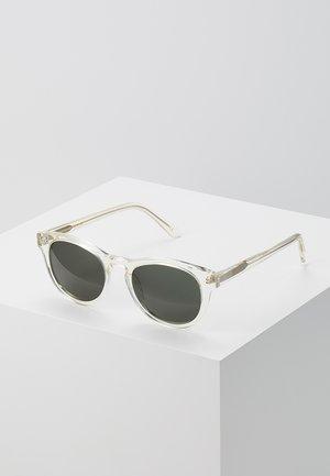 TIMELESS GRANITE  - Sunglasses - champagne
