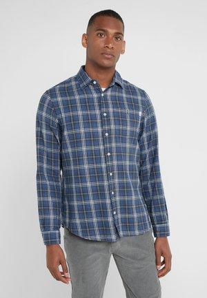 Košile - multi