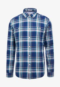 HKT by Hackett - PLAID - Hemd - multi - 4