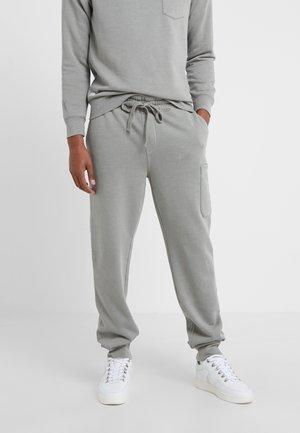 Pantalon de survêtement - thistle
