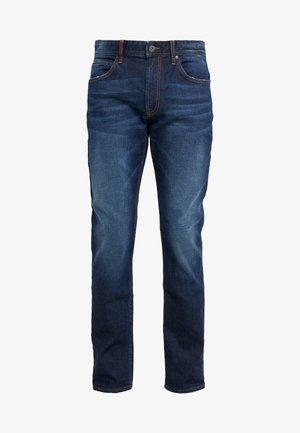 CORE - Slim fit jeans - denim