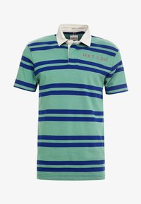HKT by Hackett - Poloshirts - green - 3