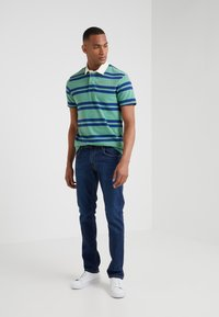 HKT by Hackett - Poloshirts - green - 1
