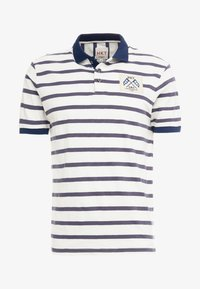 HKT by Hackett - Poloshirts - blue/white - 3