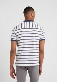 HKT by Hackett - Poloshirts - blue/white - 2