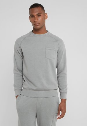 CREW - Sweatshirt - thistle