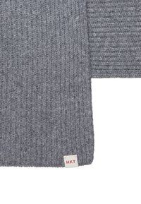 HKT by Hackett - SCARF - Schal - grey - 2