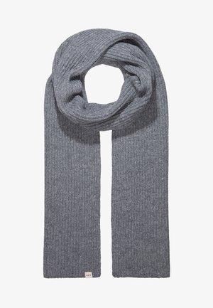 SCARF - Sjal - grey