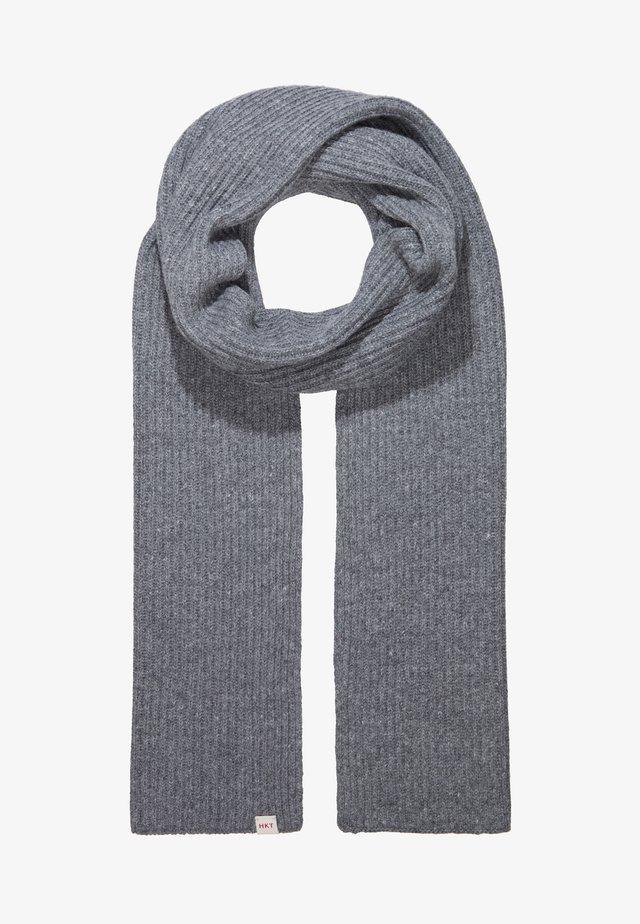 SCARF - Šála - grey