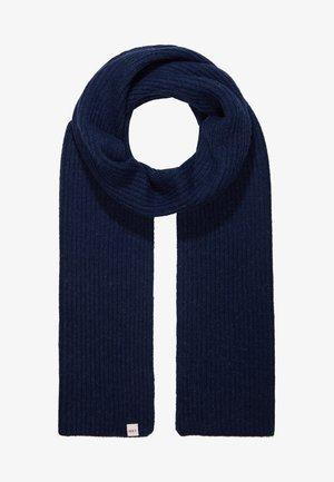 SCARF - Sjal / Tørklæder - blue