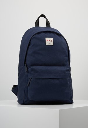 BACKPACK - Rucksack - dark blue