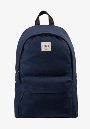 BACKPACK - Tagesrucksack - dark blue