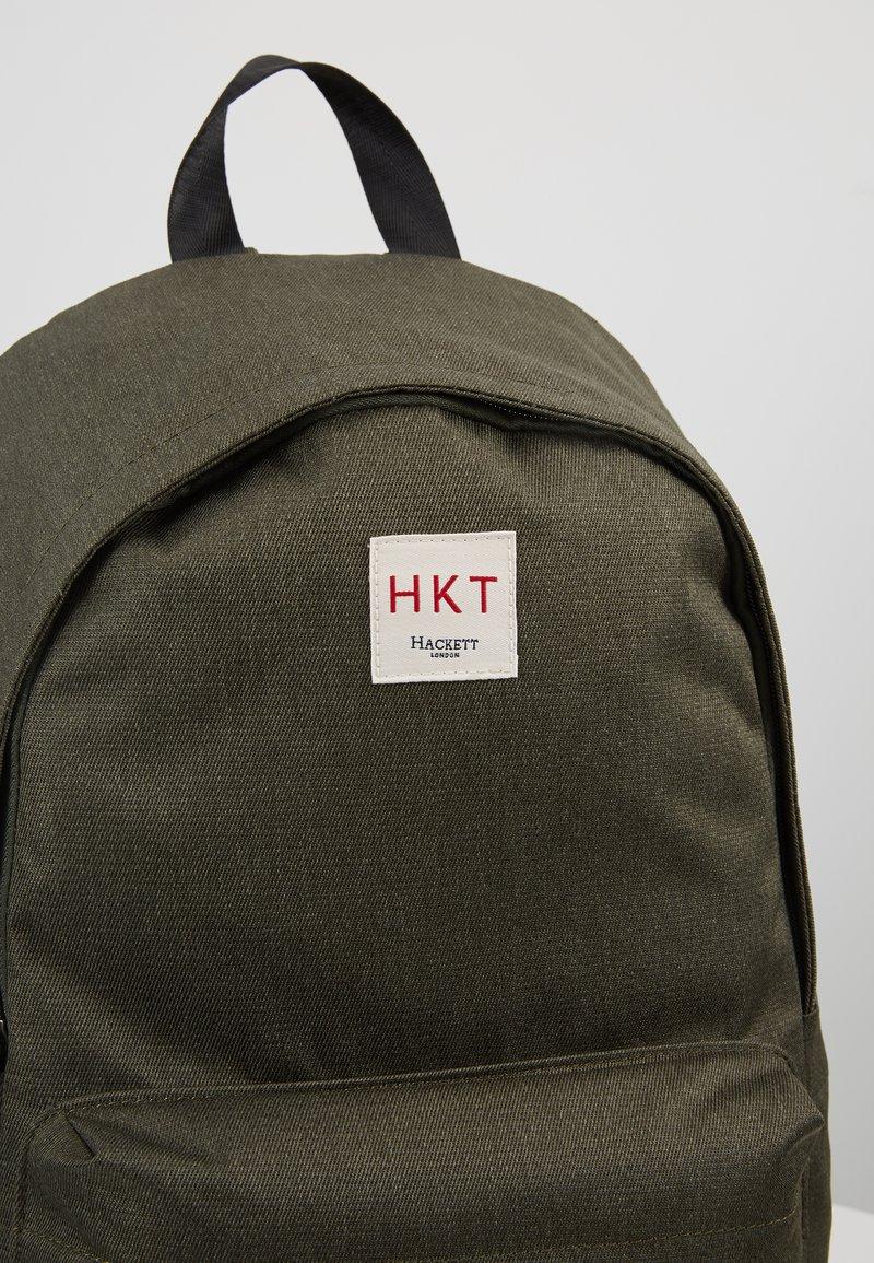Khaki Hkt Dos Hackett À By BackpackSac kTwiOXuPZ