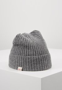 HKT by Hackett - BEANIE - Lue - grey - 0