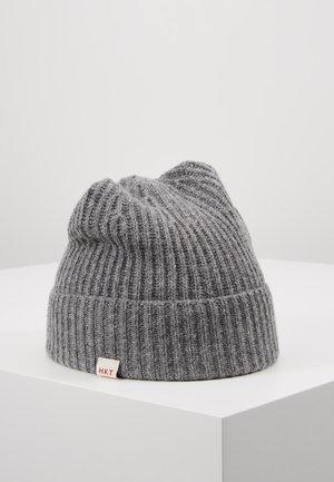 BEANIE - Pipo - grey