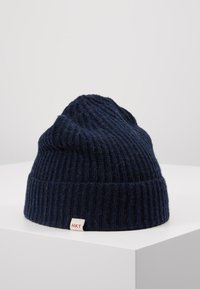 HKT by Hackett - BEANIE - Mütze - blue - 0