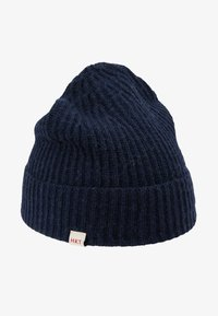 HKT by Hackett - BEANIE - Muts - blue - 3