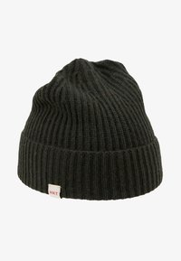 HKT by Hackett - BEANIE - Berretto - dark green - 3