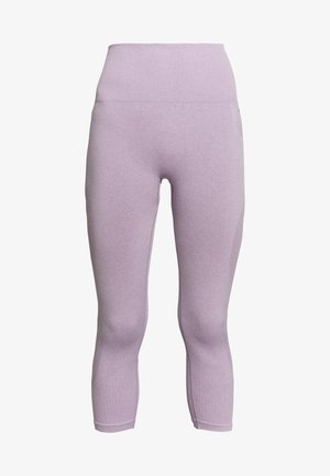 CAPRI - Leggings - very grape