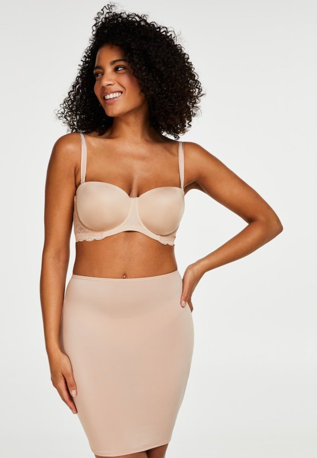 Shapewear - tan