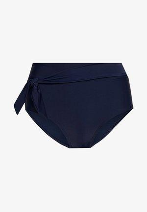 PARAMARIBO - Bikini bottoms - admiral