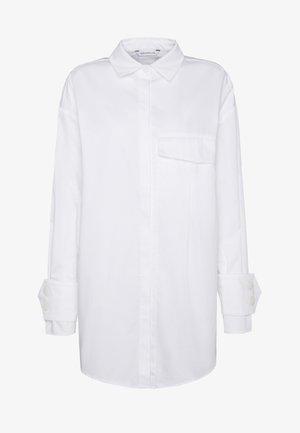 WOPSIDAISY SHIRT  - Blouse - white
