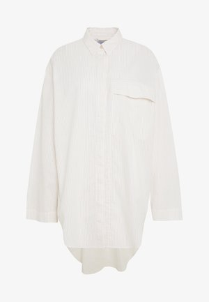 WOPSIDAISY SHIRT - Bluse - off-white